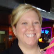 Melissa A. - Elementary Education - Language Arts, Math