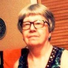 Barbara C. - Adjunct Teacher of the Year - Eastfield College