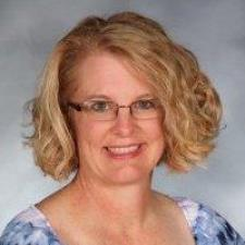Jillian M. - Effective Practicing Teacher - Grammar, Writing, English Exam Prep!