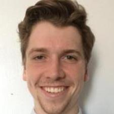 Colin M. - I am a CELTA-certified graduate available to teach ESL students
