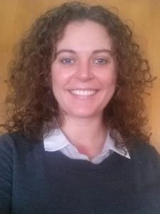 Merrill G. - Creative and Interactive French Tutor
