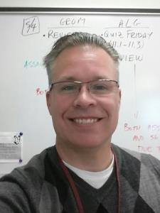 Michael S. - Patient tutor, focused on student comprehension