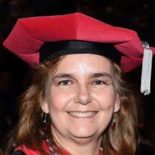 Tutor Reading/writing, GED/TASC/ASVAB Certified, APA/MLA, Computer Literacy