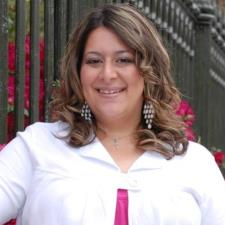 Erica H. - Tutor with graduate degree and experience as a teaching assistant