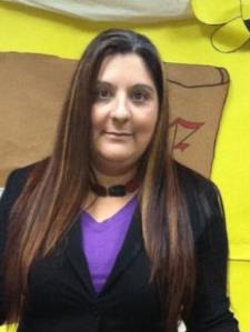 Juana Diaz, PR Tutoring