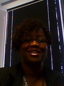 Angelia C. - 21 years' experience criminal justice/leadership