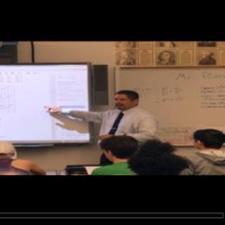 Saul C., a Wyzant Competition Math Tutor