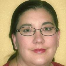 Katherine H. - Great Tutor willing to help