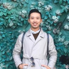 Yichong R. - Mandarin teacher with an official Chinese teaching certificate