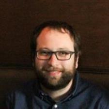 David R. - High School Mathematics and Biology teacher
