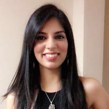 Sonali A. - Columbia grad, pre-medical student specializing in MCAT prep