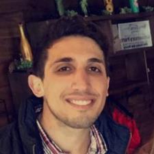 Nicola S. - Organic Chemistry and DAT Tutor - 24AA Scorer