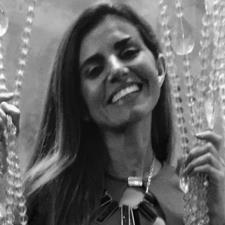 Eva Iglesias I.'s Photo