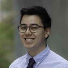 Michael P. - Math Tutor Specializing in Test Prep