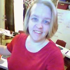 Andrea W. - I Love Accounting