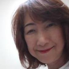 Tutor Experienced, Patient, and Friendly Japanese Tutor
