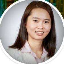 Melody P. - High School Algebra and College (Organic) Chemistry Tutor