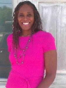 Antoinette W. - Caring, Effective Tutor- Math, Reading, Test Prep, Sports Conditioning