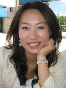 Yanlin D. - Native Chinese language tutor (Mandarin, Shanghai dialect)