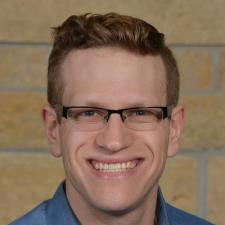 Josh M. - Experienced and Patient College Faculty with 10+ Years of Experience