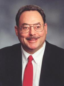 Herb G. - Interactive; tutor at student's pace. Trainer & Adjunct Professor