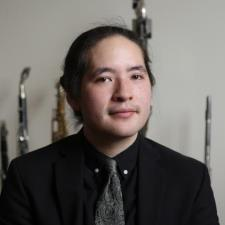 Jasper D. - Professional Freelance Musician and Music Educator based in NYC