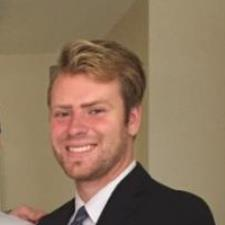 Joseph S. - Patient Math Teacher/Tutor Grades 7-12 (Current Penn Grad Student)