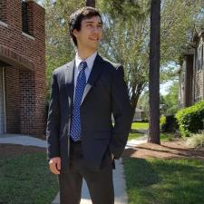 Jonathan D. - Mathematics and Science Tutor - University of North Florida