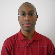 Kevin H. - Would You Like Distinguished Advanced Math Tutoring?