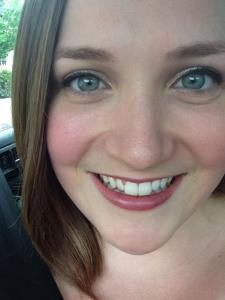 Sarah W. - Statistics and Business Tutoring