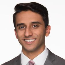 Saad F. - Cornell Graduate, Experienced Biology and USMLE Exam Tutor