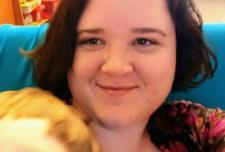Bethany A.'s Photo