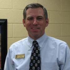Doug C. - Gwinnett County Middle School AP & Math Teacher