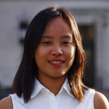 Hanhan L. - Experienced Tutor in Statistics and SAT math