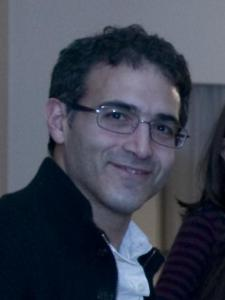 Anton K. - Qualified (PhD, Harvard) and Effective Tutor in Sciences and Math