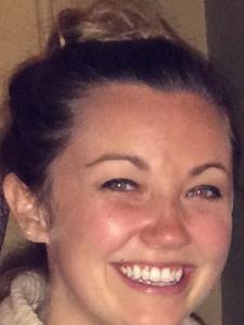 Kelly W. -  Tutor