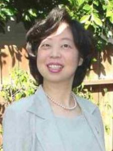 Janice N. - Mandarin and Computer Software (Excel, Word, PowerPoint) Tutor