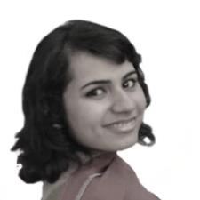 Apoorva G. - Experienced Animation artist specializing in storyboard