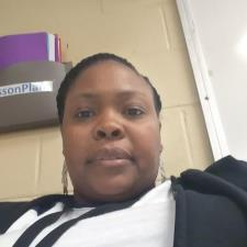 Tawana C. - Experienced Teacher with Experience in Social Studies