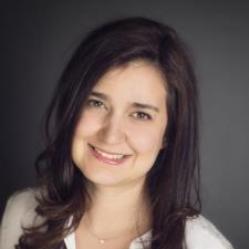 Leila E. - Math and Science Tutor