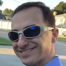 Jim M. - PhD in Engineering, Adjunct Engineering Faculty at UNO