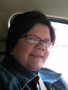 Kimberlee S. - Middle/High School ELA/SOC STUD tutor with special needs experience