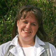 Mallory C. - Experienced Nursing/Pharmacology Tutor with Proven Outcomes