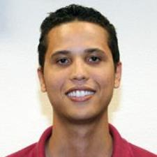 Alexandre P. - Experienced PhD in Chemistry to help you in all Chemistry Subject