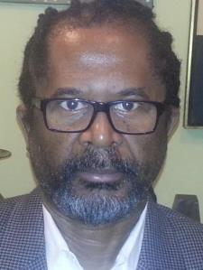 Terrence T. -  Tutor