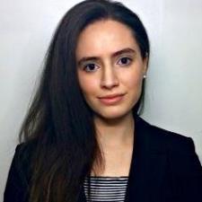 Yasmeen O. - Math Tutor for Elementary, High School and College Math