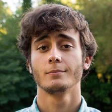 Konstantin M. - Curious Photographer and Rigorous Economics Tutor
