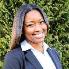 Briana E. - A passionate tutor that cares about making a difference