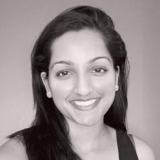 Kriyana R., a Wyzant SAT II Spanish Tutor