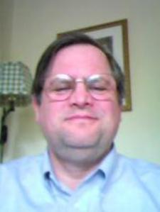 Christopher J. - Math, Chemistry, Physics, SAT & Computer Programming Tutor